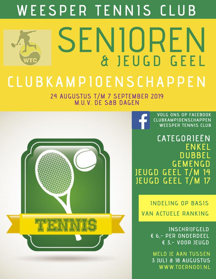 Clubkampioenschappen_2019.png