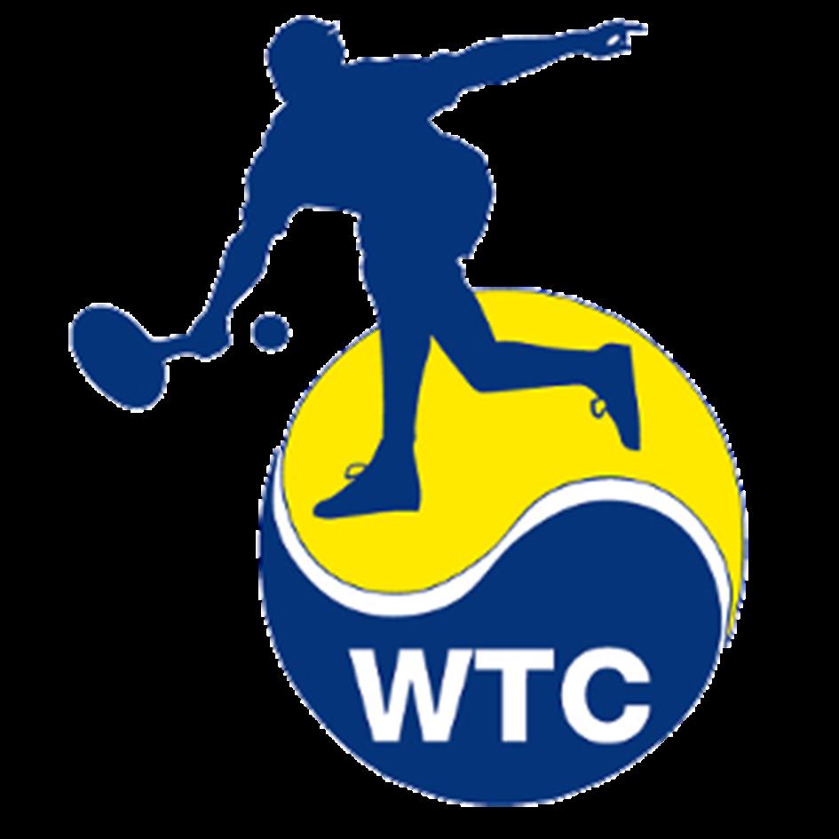logo_transp-01.png